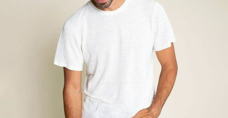 Image result for Custom T-Shirts - Where To Get Them?