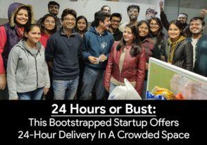 Champu-Best-Custom-Tshirts-India