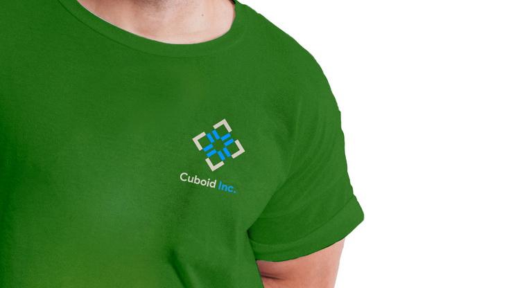 Benefits of Custom T-Shirts
