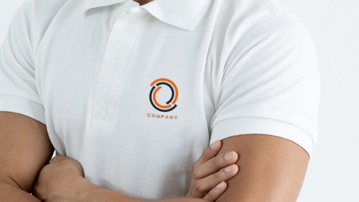 Custom T-Shirts For Startups